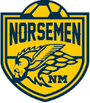 North Muskegon Soccer Club